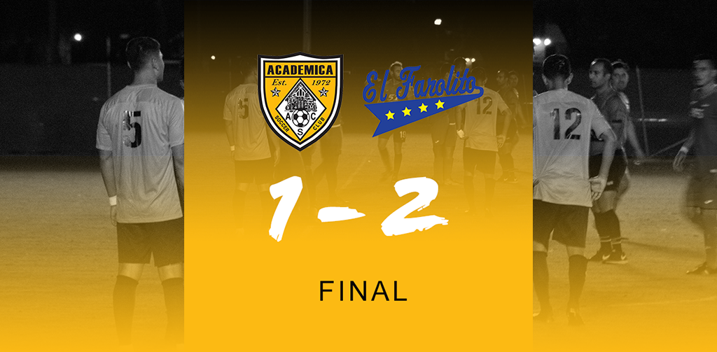 """""""Academica falls in first round of U.S. Open Cup"""" – Turlock Journal"""